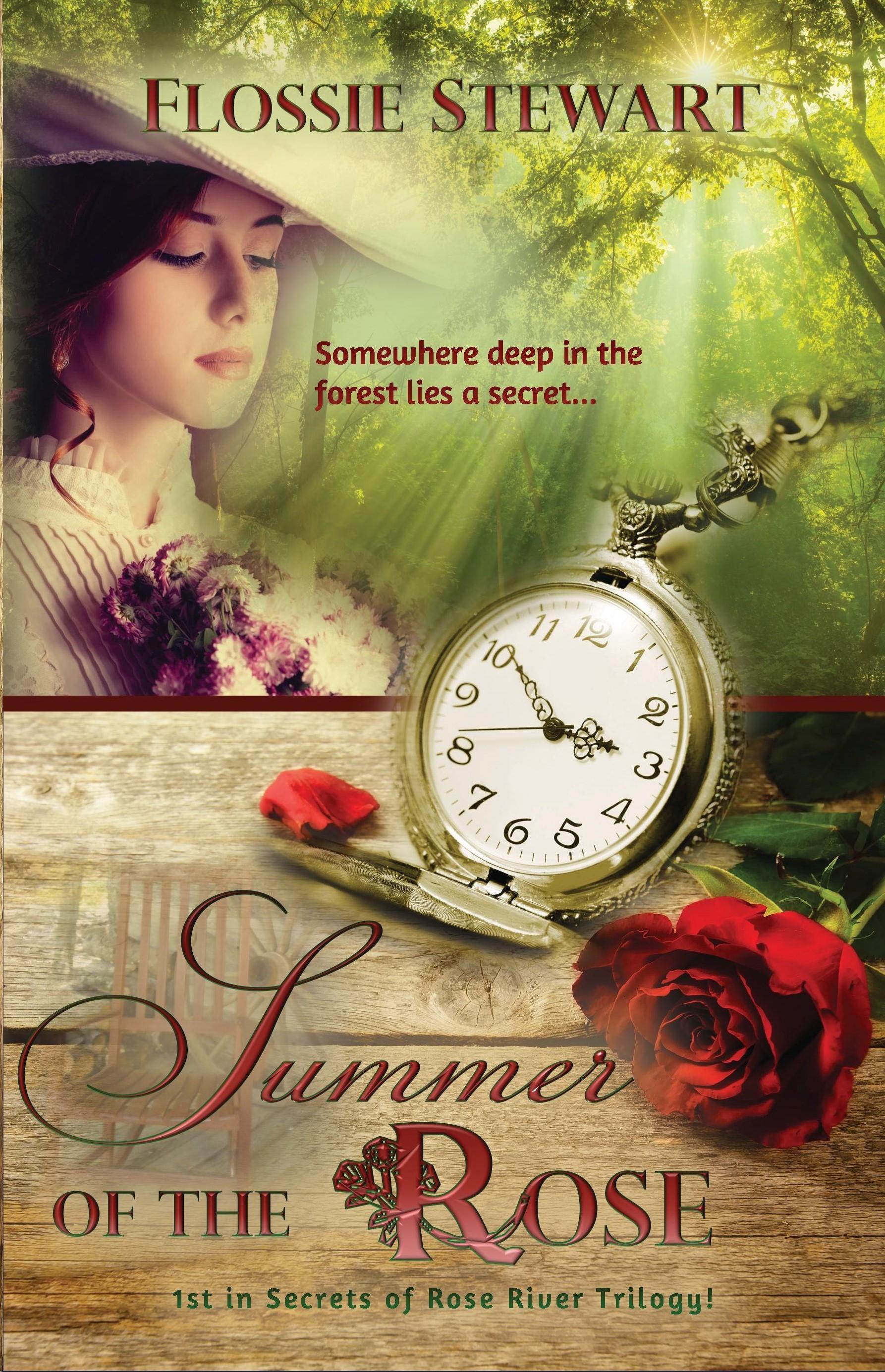 !SummeroftheRose_Bk1_5-27_KindleCvr