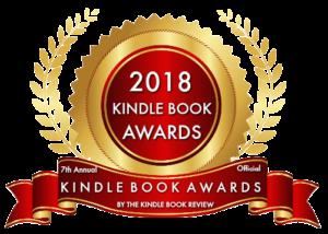 2018-KBR-Award-General-300x214