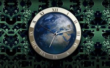 clock-2015039