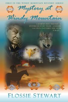 Mystery_at_Windy_Mou_Cover_for_Kindle