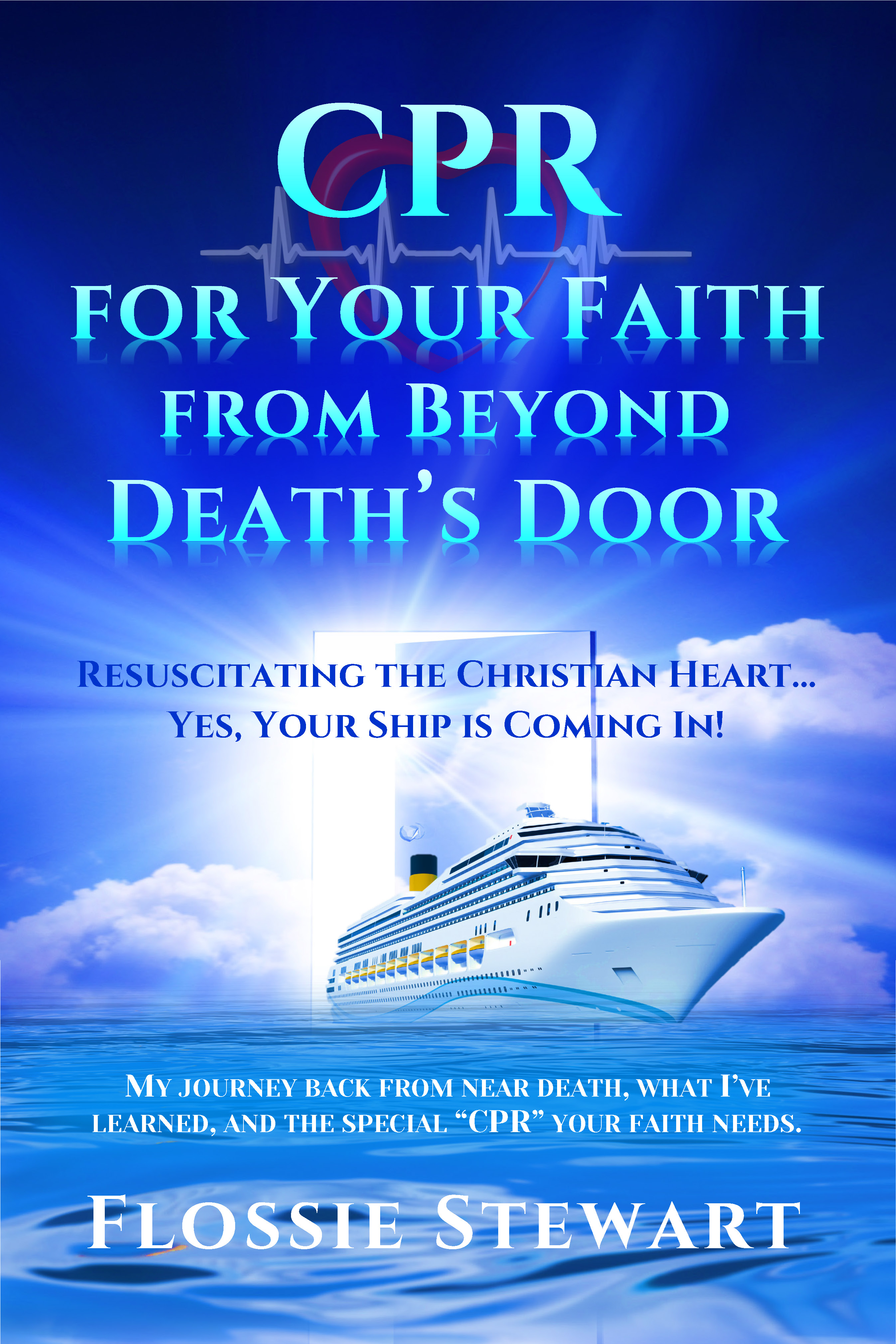 CPR4YourFaith_eBookCover_3-18-20_1