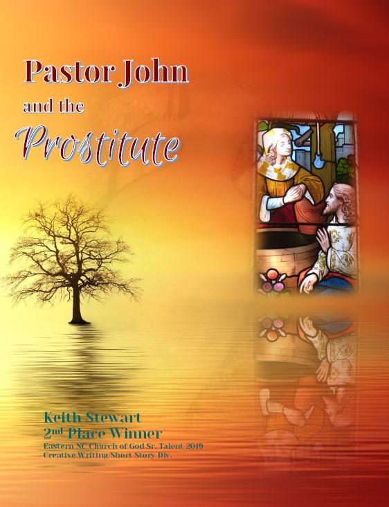 PastorJohnandPrstPic